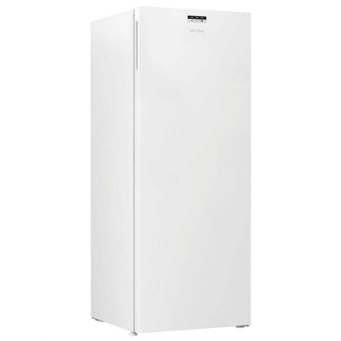 Congelator Arctic AC60250+, 215 l, Clasa A+, 6 sertare, H 151 cm, Alb 2