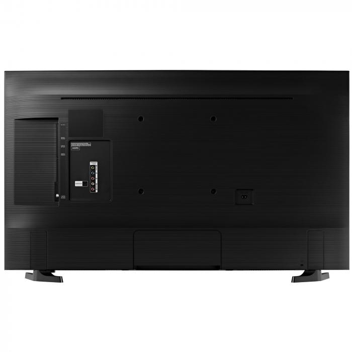 Televizor LED Smart Samsung, 80 cm, 32N5302, Full HD 4