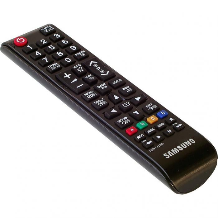Televizor LED Samsung, 80 cm, 32N4003, HD 4