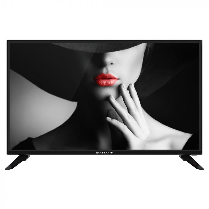 Televizor LED Diamant, 81 cm, 32HL4300H/A, HD 0