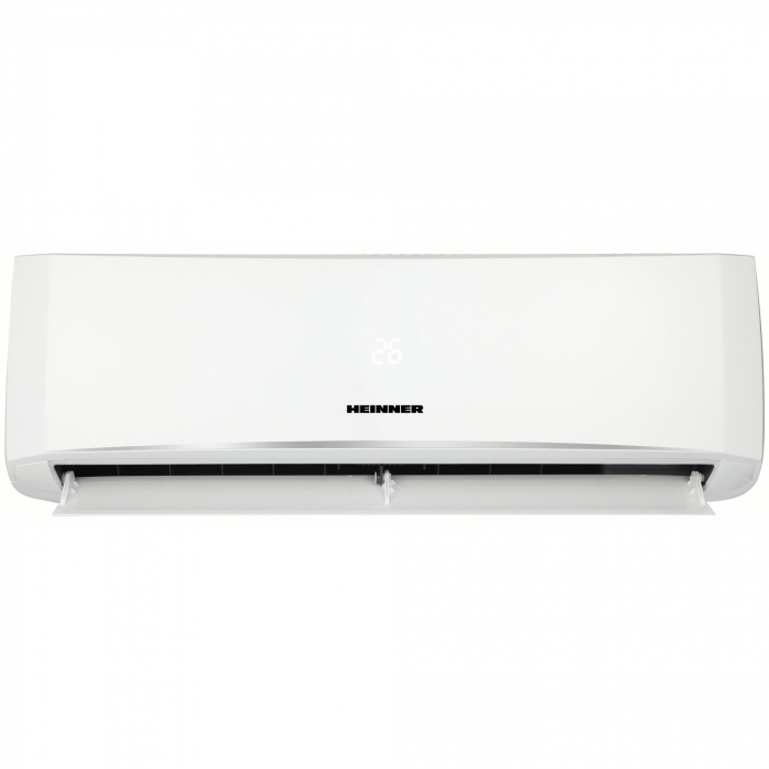 AER CONDITIONAT HEINNER HAC-HS18WH++ [0]