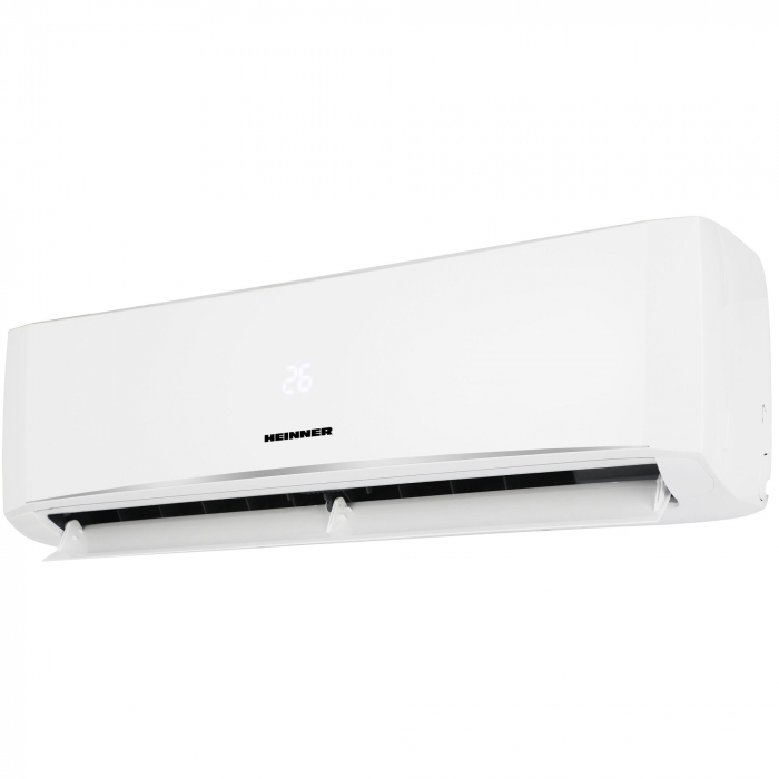 AER CONDITIONAT HEINNER HAC-HS18WH++ [2]
