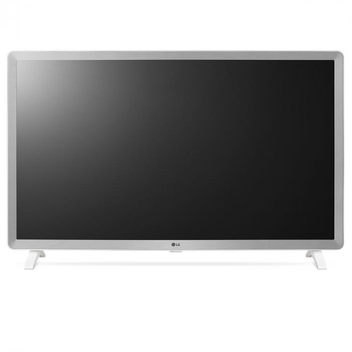 Televizor LED Smart LG, 80 cm, 32LK6200PLA, Full HD 1
