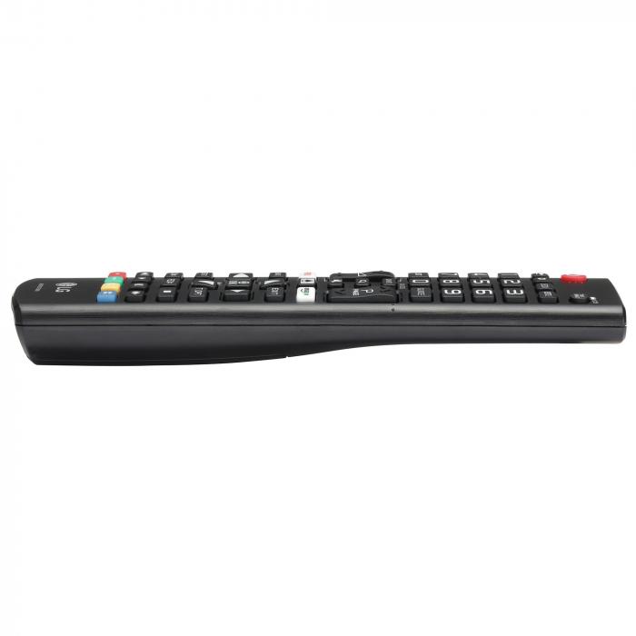 Televizor LED Smart LG, 80 cm, 32LK6200PLA, Full HD 10