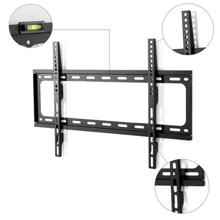 Suport TV B41 26-60, diagonala 26-60 inch 2