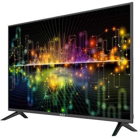 Televizor Nei 50NE6700, 126cm, Smart, 4K Ultra HD, LED 1