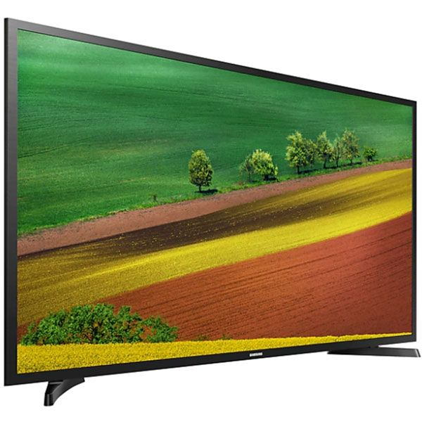 Televizor LED Smart Samsung, 80 cm, 32N4302, HD 2