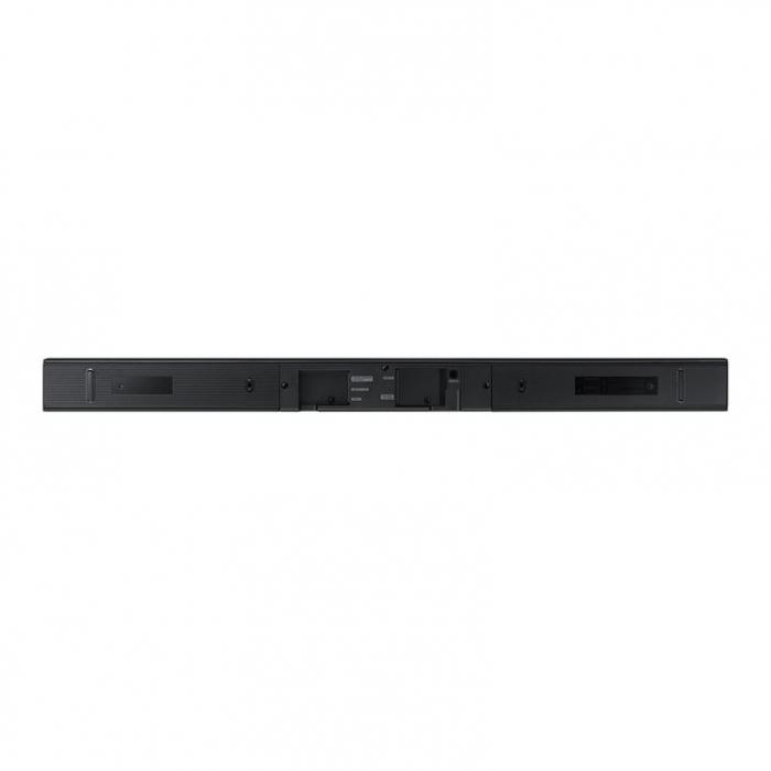 Soundbar Samsung HW-M450/EN, 320 W, Bluetooth, Wireless, Negru 3