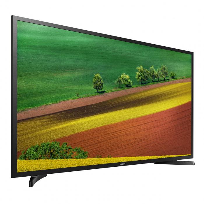 Televizor LED Samsung, 80 cm, 32N4003, HD 3