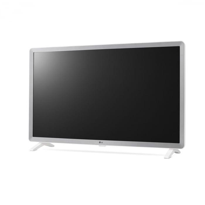 Televizor LED Smart LG, 80 cm, 32LK6200PLA, Full HD 3