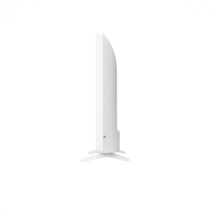 Televizor LED Smart LG, 80 cm, 32LK6200PLA, Full HD 5