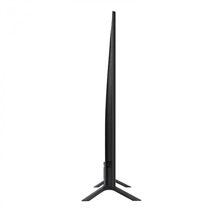 Televizor LED Smart Samsung, 125 cm, 50RU7172, 4K Ultra HD 6