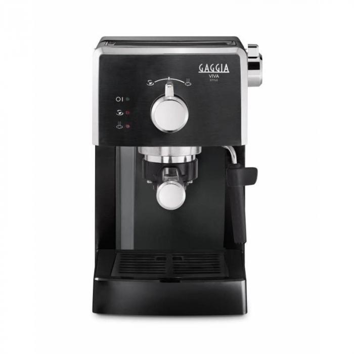 Espressor manual Gaggia Viva Style 0