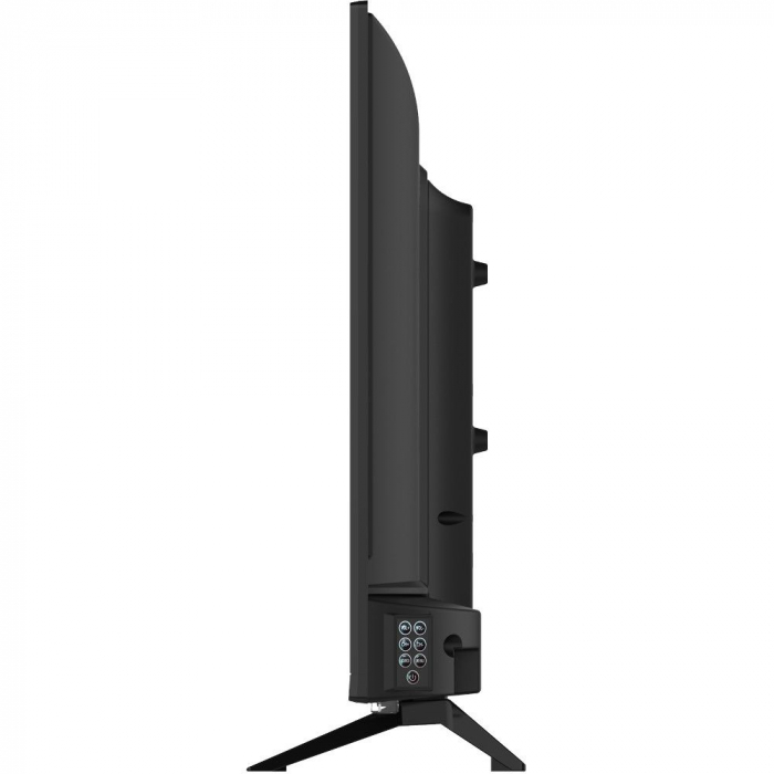 Televizor Smart LED, Diamant 32HL4330H/A, 80 cm, HD 4