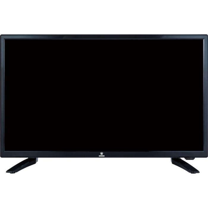 Televizor LED, Orion T32DLED, 80 cm, HD 0