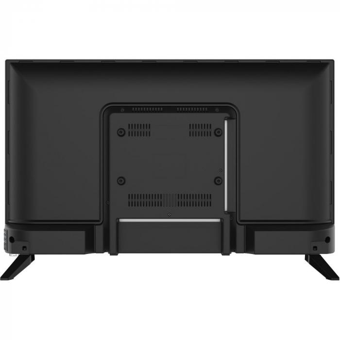 Televizor Smart LED, Diamant 32HL4330H/A, 80 cm, HD 6