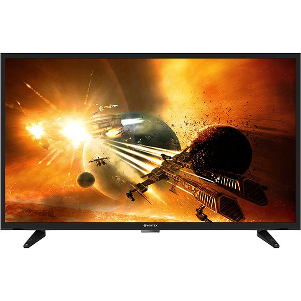 Televizor LED Vortex, V32TD1210, HD, 81 cm 0