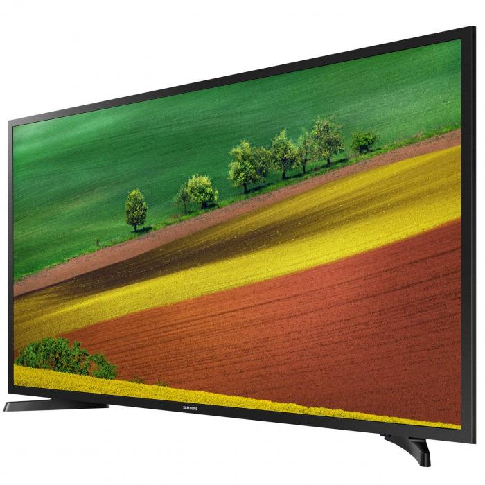 Televizor LED Samsung, 80 cm, 32N4003, HD 6