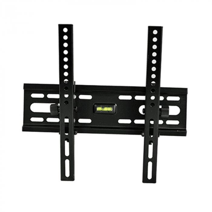 Suport TV HT-001, diagonala 15-42 inch 0