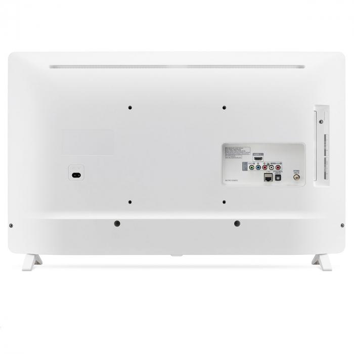 Televizor LED Smart LG, 80 cm, 32LK6200PLA, Full HD 7