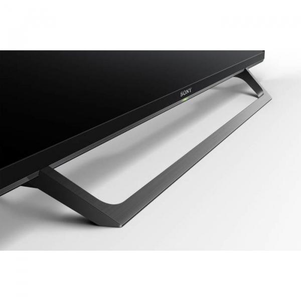 Televizor LED Smart Sony, 123.2 cm, 49WE660, Full HD 2