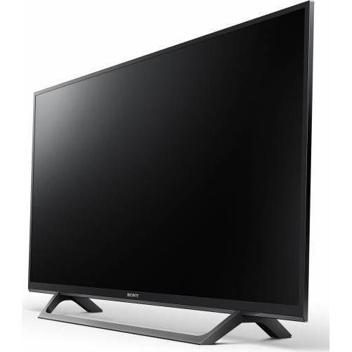 Televizor LED Smart Sony, 123.2 cm, 49WE660, Full HD 1