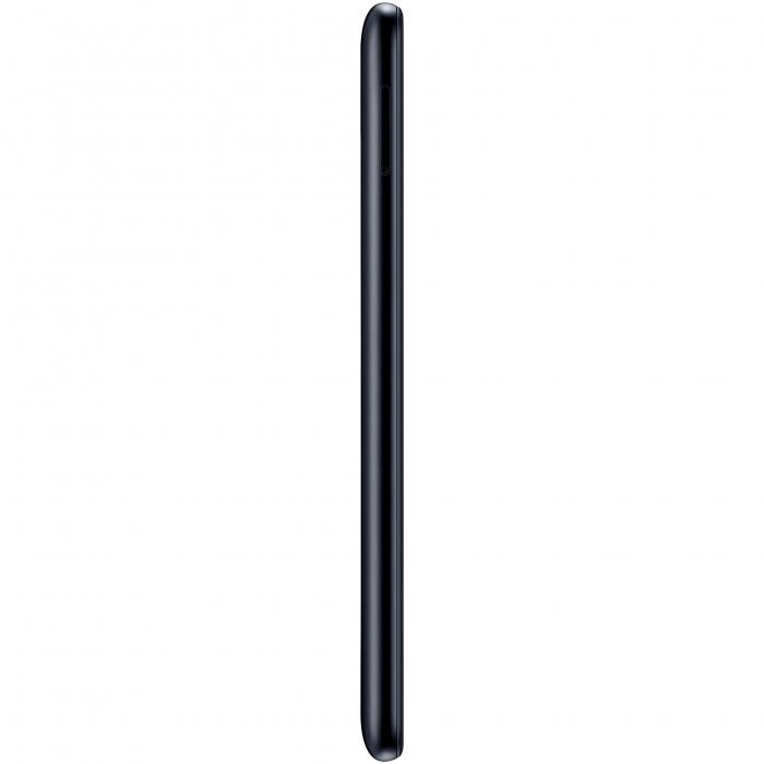 Telefon mobil Samsung Galaxy M11, Dual SIM, 32GB, 4G, Black 4