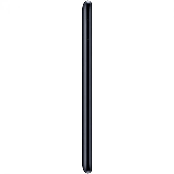 Telefon mobil Samsung Galaxy M11, Dual SIM, 32GB, 4G, Metallic Blue 5
