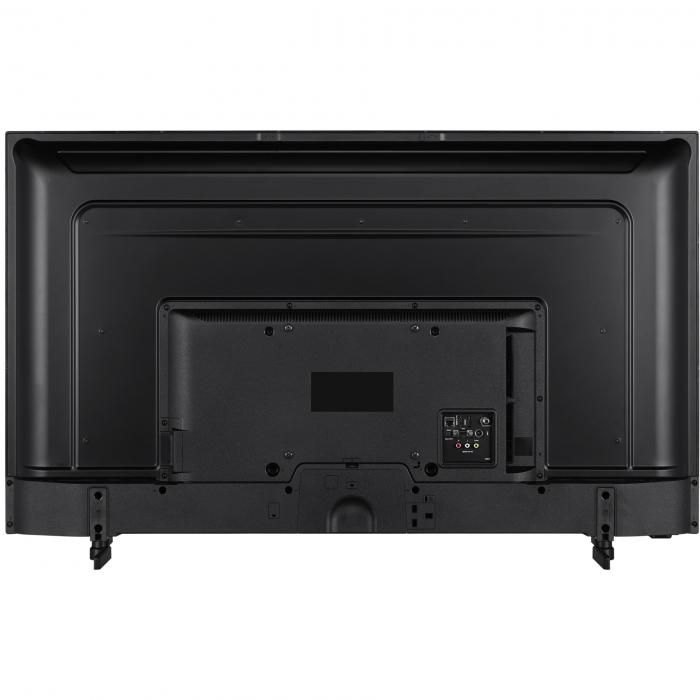 Televizor Horizon 55HL7530U, 139 cm, Smart, 4K Ultra HD, LED 3