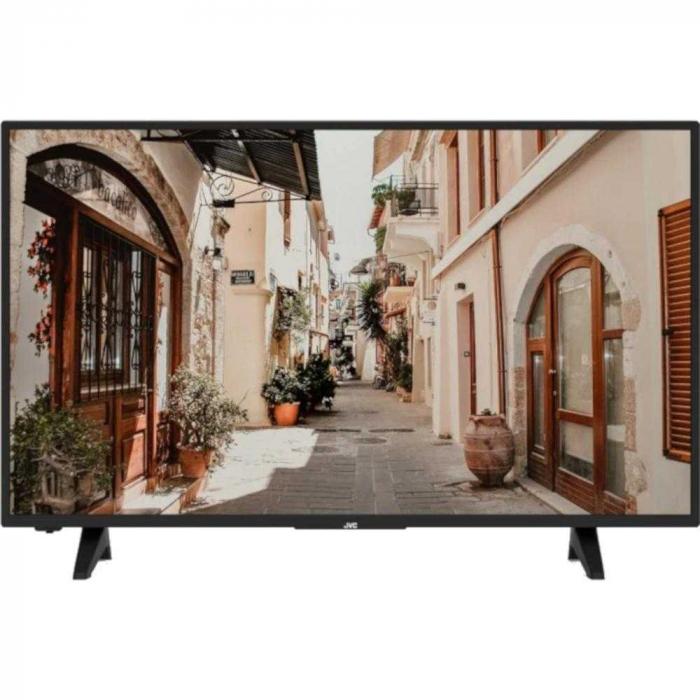 Televizor LED, JVC LT32VH3905, 80 cm, HD [0]