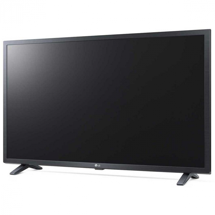Televizor LED LG, 80 cm, 32LM550BPLB, HD 3