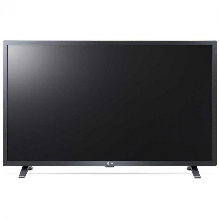 Televizor LED LG, 80 cm, 32LM550BPLB, HD 2