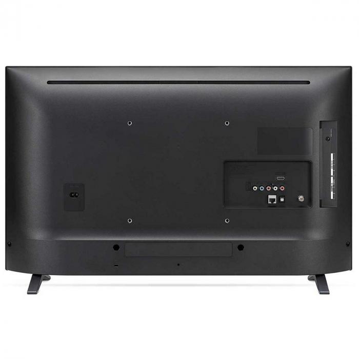 Televizor LED LG, 80 cm, 32LM550BPLB, HD 4