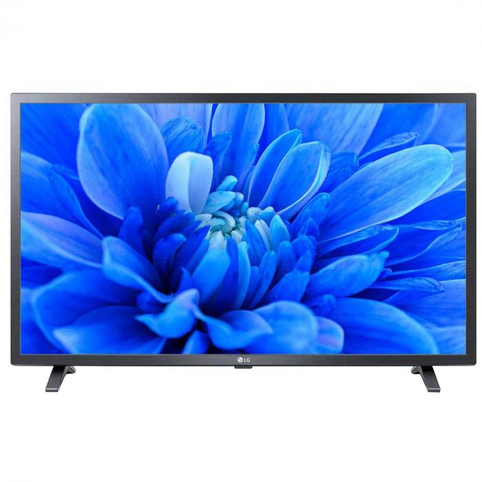 Televizor LED LG, 80 cm, 32LM550BPLB, HD 1