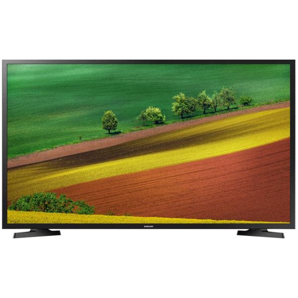 Televizor LED Samsung, 80 cm, 32N4002, HD 3