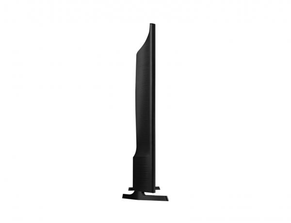 Televizor LED Samsung, 80 cm, 32N4002, HD 2