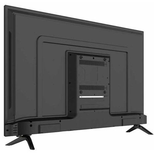 Televizor LED Schneider 39-SC410K, 98 cm, HD Ready, Negru, Clasa A 2