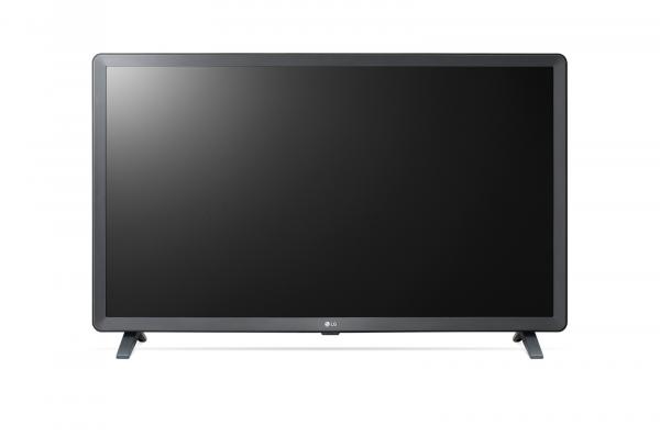 Televizor LED Smart LG, 80 cm, 32LK610BPLB, HD 1