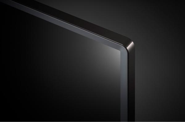 Televizor LED Smart LG, 80 cm, 32LK610BPLB, HD 6
