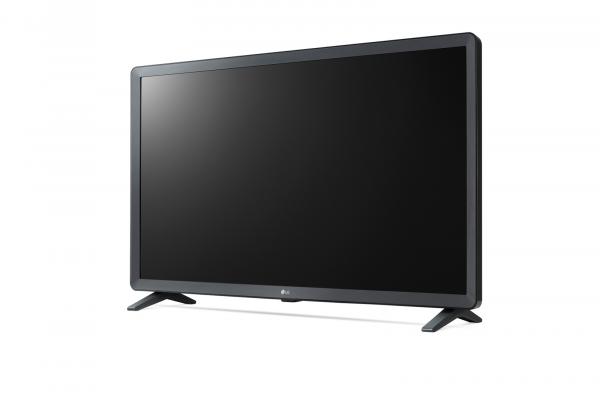 Televizor LED Smart LG, 80 cm, 32LK610BPLB, HD 2