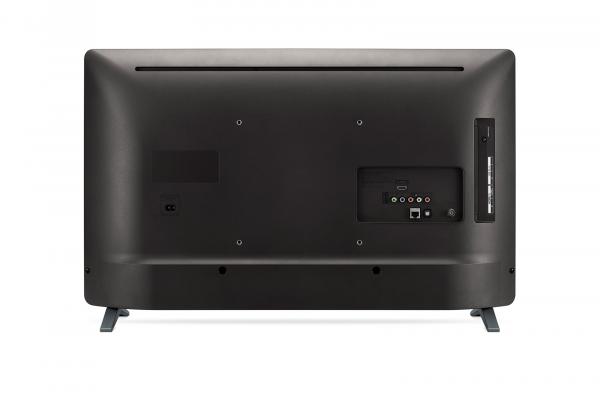 Televizor LED Smart LG, 80 cm, 32LK610BPLB, HD 4