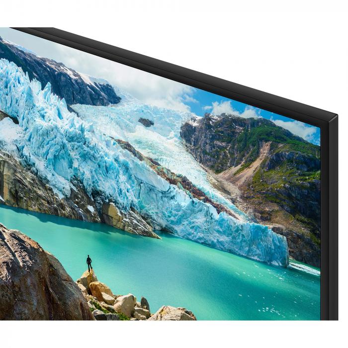 Televizor LED Smart Samsung, 146 cm, 58RU7102, 4K Ultra HD, Clasa A [4]