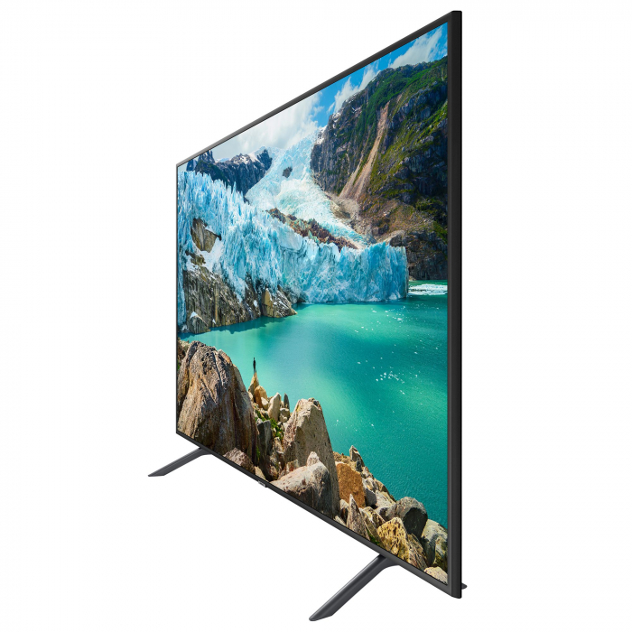 Televizor LED Smart Samsung, 146 cm, 58RU7102, 4K Ultra HD, Clasa A [7]