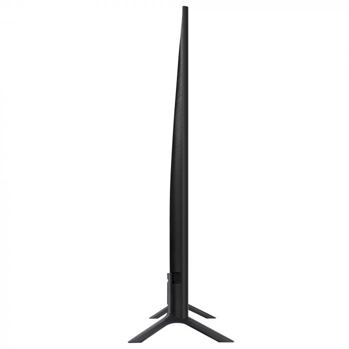 Televizor LED Smart Samsung, 146 cm, 58RU7102, 4K Ultra HD, Clasa A [9]