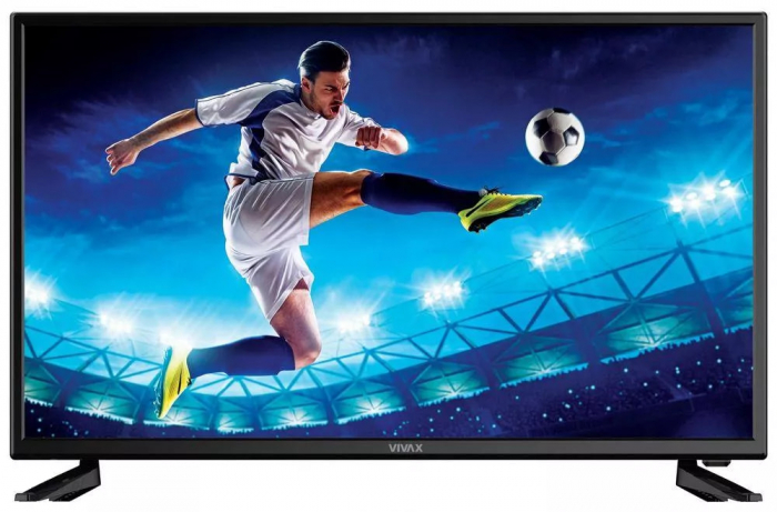Televizor LED Vivax 24LE113T2S2 [0]