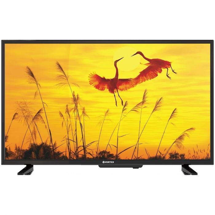 Televizor LED Vortex, 80 cm, 32CK600, HD 0