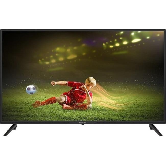 Televizor LED Vortex V40EN1, Full HD, 101 cm 0