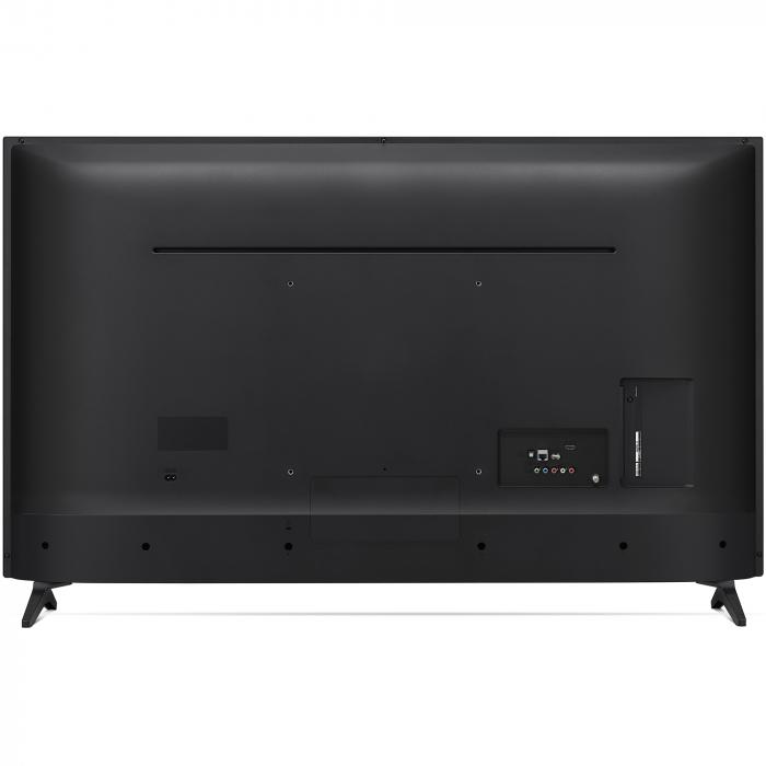 Televizor LG 43UM7050, 108 cm, Smart, 4K Ultra HD, LED 8