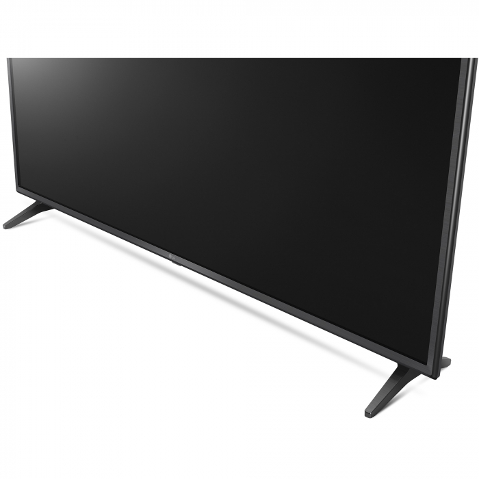 Televizor LG 65UM7050PLA, 164 cm, Smart, 4K Ultra HD, LED, Clasa A 6