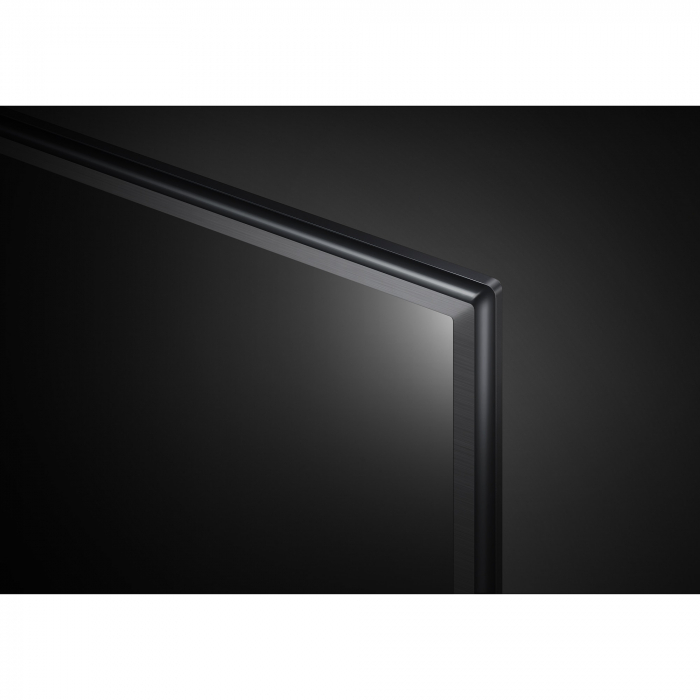 Televizor LG 65UM7050PLA, 164 cm, Smart, 4K Ultra HD, LED, Clasa A 8
